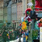 The (mostly unwritten) rules of Basel Fasnacht