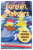 Foreign Flavours cover