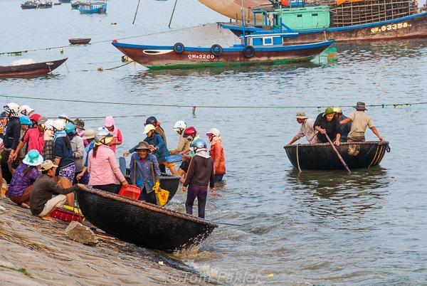 Duy Hai, Vietnam