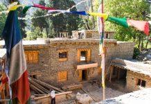Restoration Works International