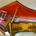 Tagliavini Collection of Musical Instruments
