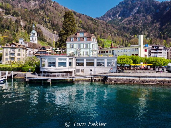 terrasse am see a lakeside escape to vitznau switzerland anita 39 s feast. Black Bedroom Furniture Sets. Home Design Ideas