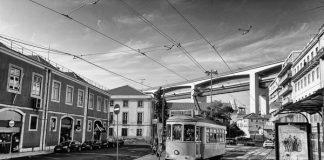 Alcântara's Praça Calvário