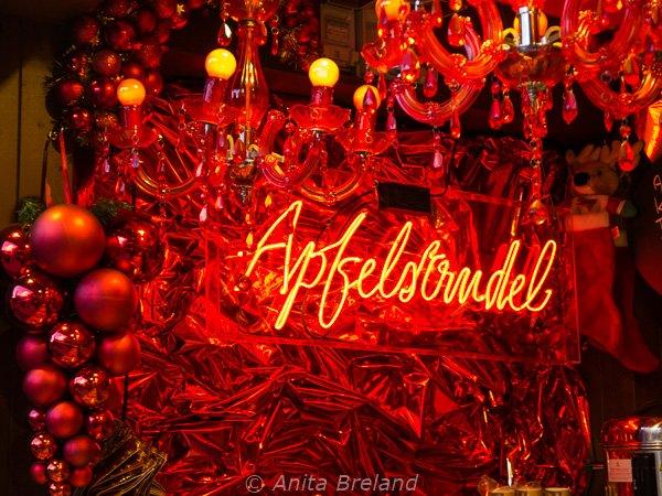 Cologne Christmas