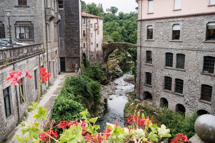 Bagnone, Lunigiana