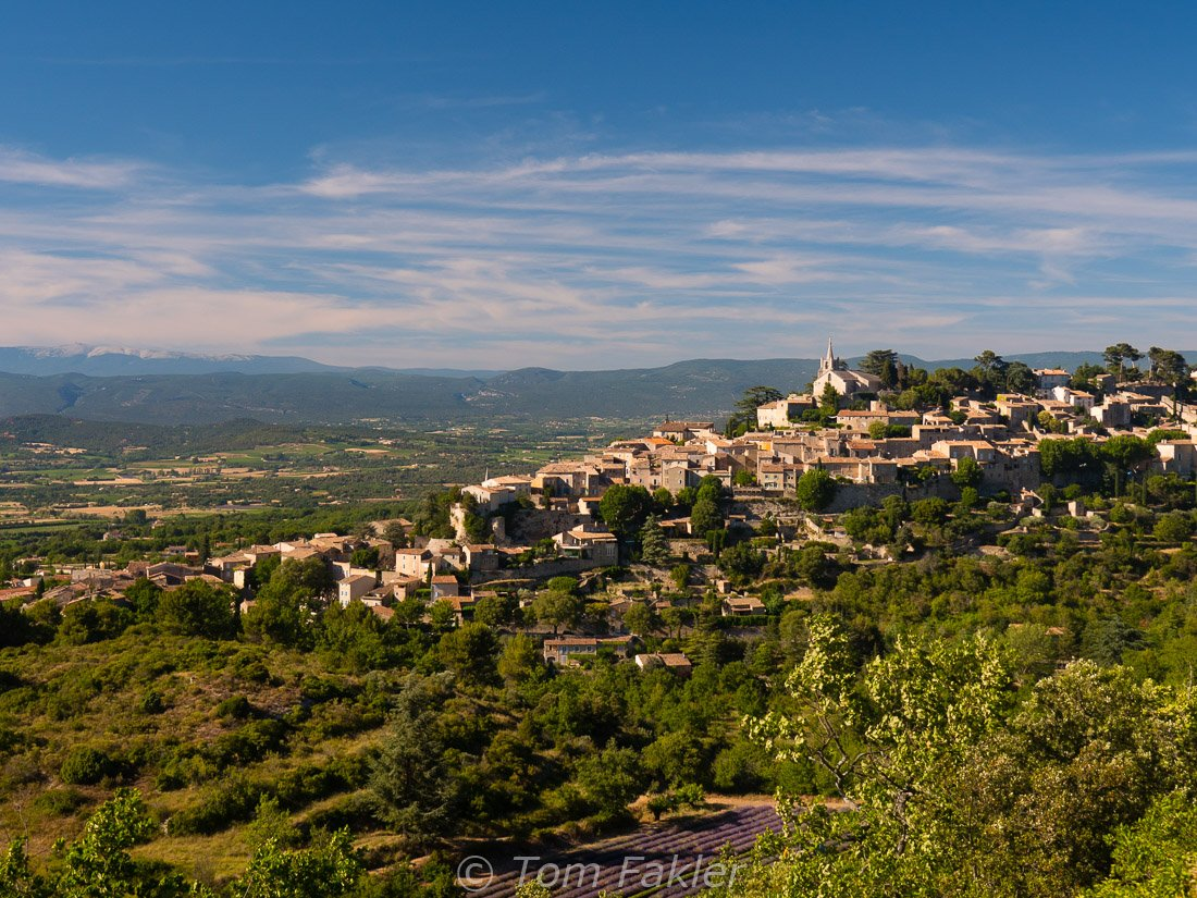 Picture Perfect Provence With Wine Anita S Feast