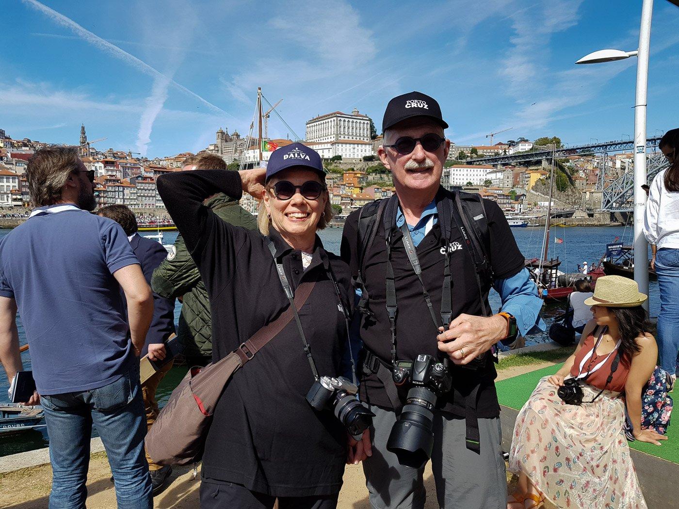 Port Wine Day Regatta
