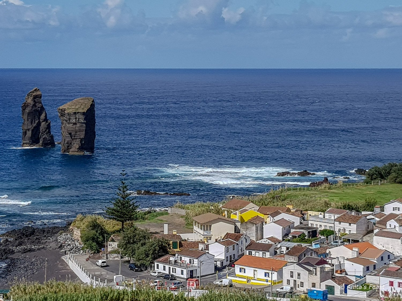The Azores的圖片搜尋結果
